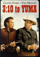 3:10 To Yuma Movie