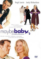 Maybe Baby Movie
