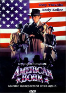American Born Movie