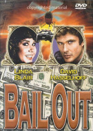 Bail Out Movie