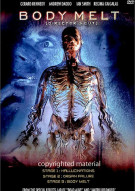 Body Melt: Directors Cut Movie