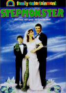 Stepmonster Movie