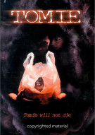 Tomie Movie