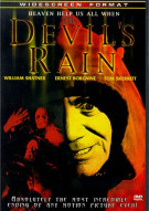 Devils Rain Movie