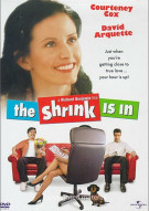 Shrink Is In, The Movie