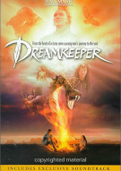 Dreamkeeper Movie