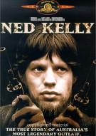 Ned Kelly Movie