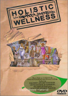 Holistic Wellness For The Hip Hop Generation Movie
