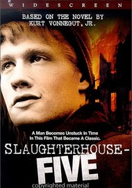 Slaughterhouse-Five Movie