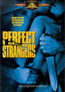 Perfect Strangers Movie