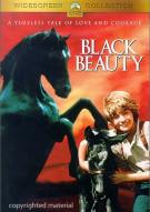 Black Beauty (Paramount) Movie