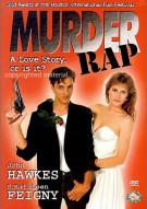 Murder Rap Movie