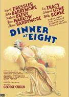 Dinner At Eight Movie