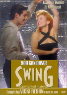 You Can Dance Swing Movie