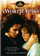 World Apart, A Movie