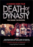 Death Of A Dynasty Movie