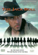Jack Bull, The Movie