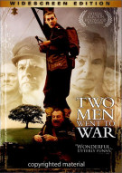 Two Men Went To War Movie