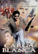 Carga Blanca Movie