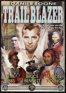Daniel Boone: Trailblazer Movie