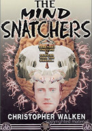 Mind Snatchers, The Movie