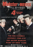 Mobster Classics: Volume 4 Movie