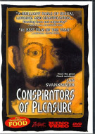 Conspirators Of Pleasure Movie