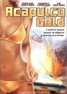 Acapulco Gold Movie