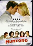 Mumford Movie