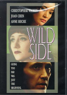 Wild Side Movie