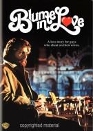 Blume In Love Movie
