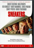 Sneakers Movie