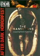 Hamiltons, The Movie