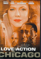 Love And Action In Chicago Movie