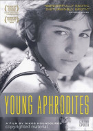 Young Aphrodites Movie