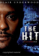 Hit, The Movie
