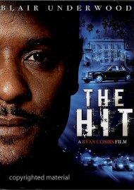 Hit, The Movie