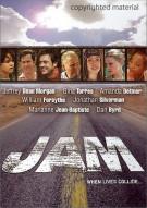 Jam Movie