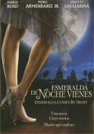 Esmeralda De Noche Vienes (Esmeralda Comes By Night) Movie