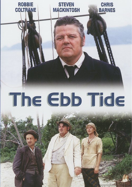 Ebb Tide, The Movie