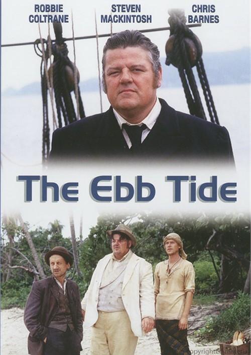 Ebb Tide, The Movie