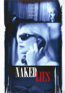 Naked Lies Movie