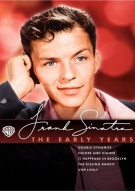 Frank Sinatra: The Early Years Movie