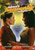 Ninas Heavenly Delights Movie