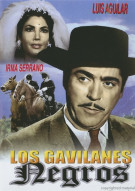 Los Gavilanes Negros Movie
