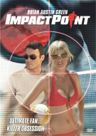 Impact Point Movie