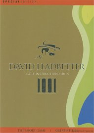 David Leadbetters Collection Series: Volume 3 Movie
