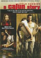 Little Chenier: A Cajun Story Movie