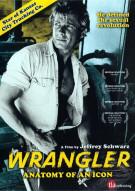 Wrangler: Anatomy Of An Icon Movie