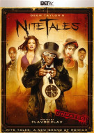 Nite Tales Movie